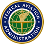 FAA Certificate - SW Support